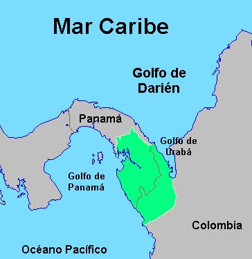 Se puede invertir en forex desde colombia